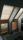 мансардные деревянные жалюзи