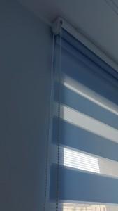 рулонные шторы «День - Ночь» фото 3